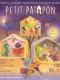 Festival Petit Patapon 2018